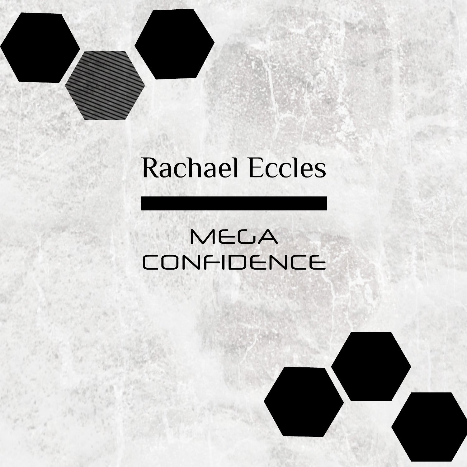 Mega Confidence, Self hypnosis hypnotherapy instant download MP3