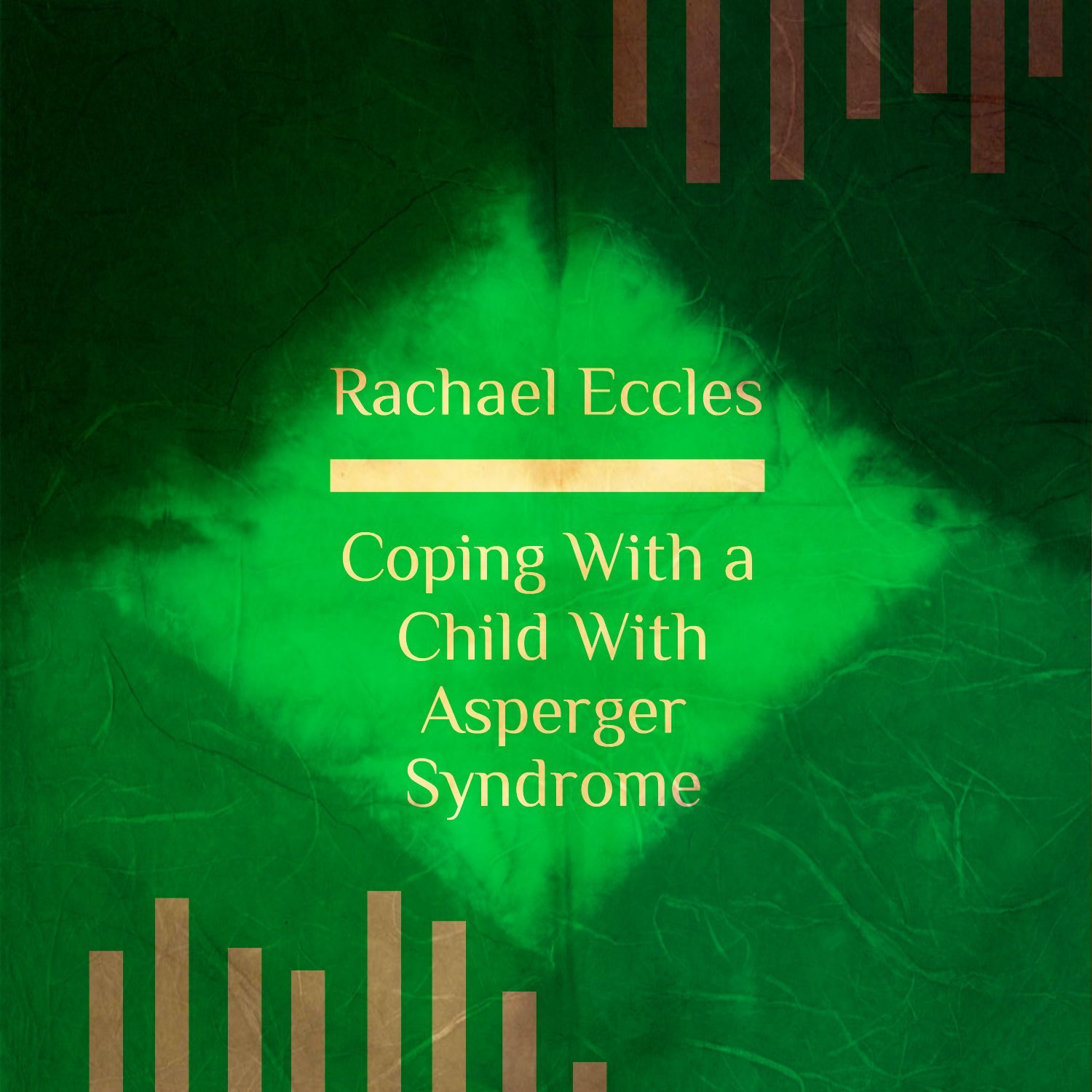 Coping with a child with Asperger syndrome, self hypnosis hypnotherapy CD