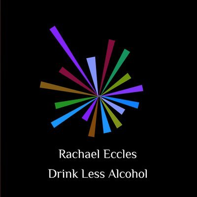 Drink Less Alcohol, Cut Down Drinking, Self hypnosis Hypnotherapy MP3 Hypnosis Download