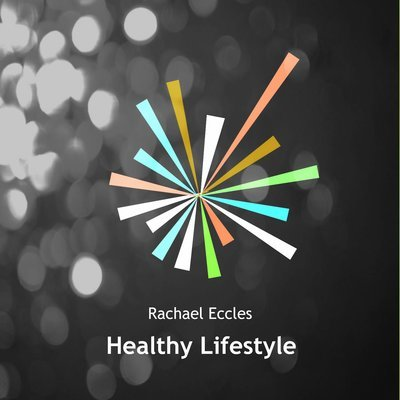 Healthy Lifestyle Self Hypnosis Hypnotherapy 2 track MP3 Hypnosis download