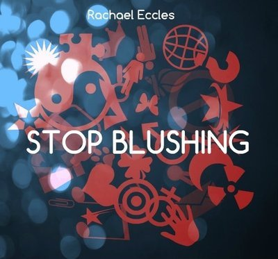 Stop Blushing Hypnotherapy Hypnosis Download