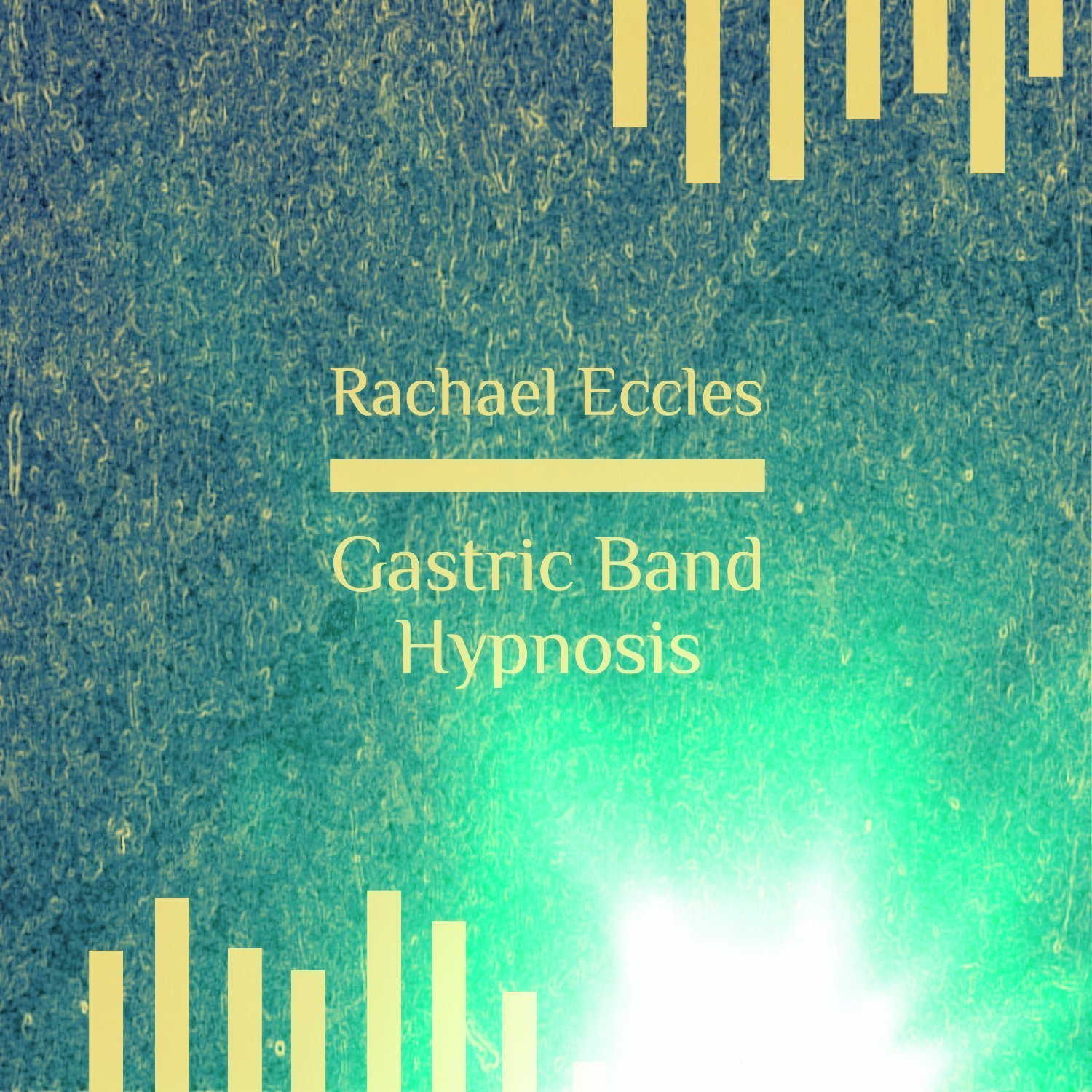 Gastric Band, Weight Loss, Self Hypnosis 2 track Hypnotherapy MP3 download