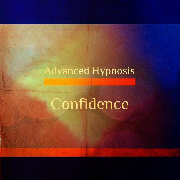 Confidence & self esteem Self Hypnosis MP3 Hypnosis Download