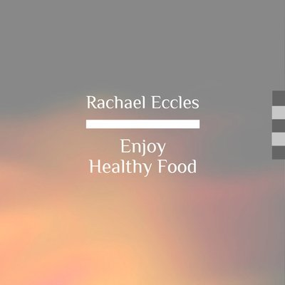 Eat Healthy Food hypnotherapy MP3 Hypnosis Download