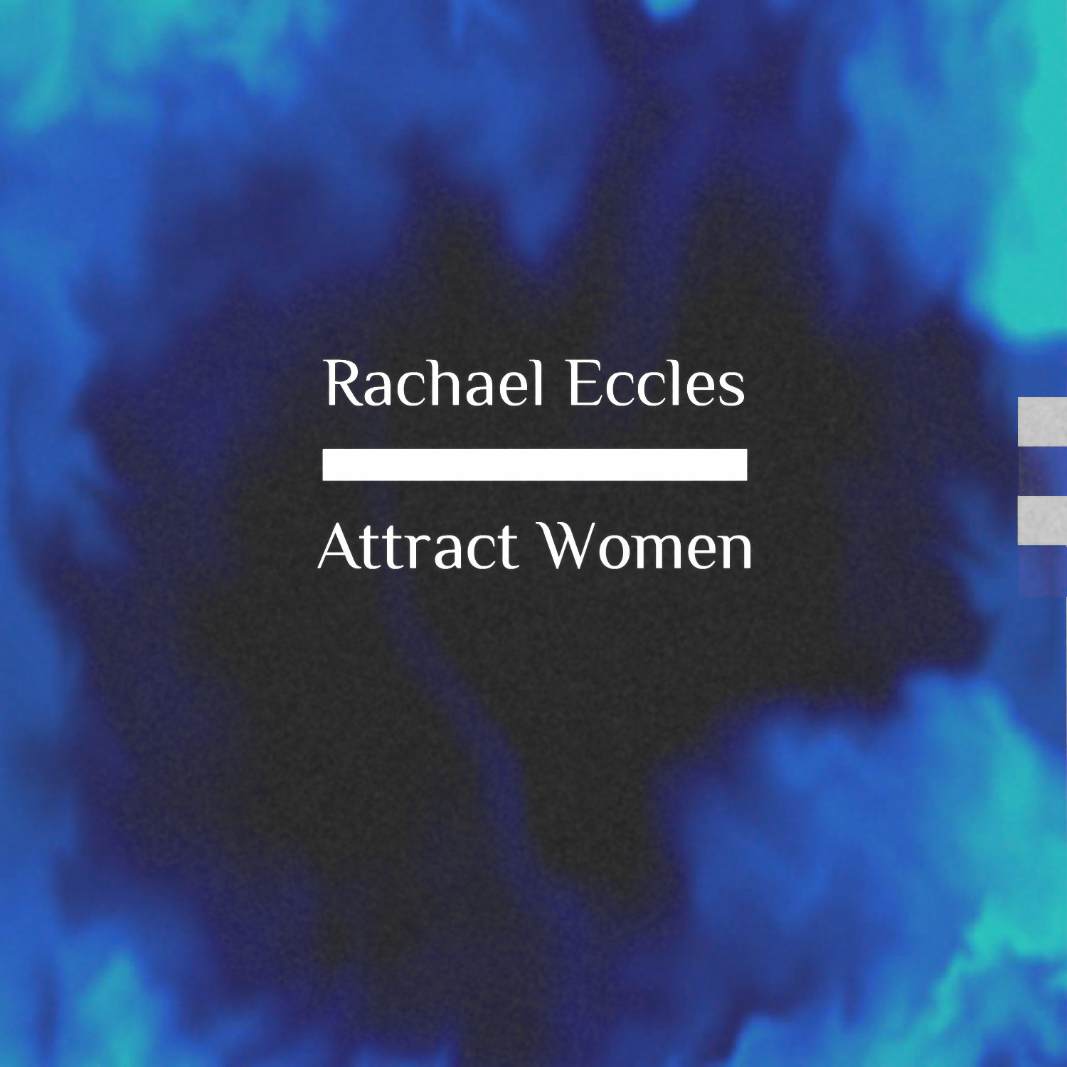 Attract Women: Confidence & Charisma Self Hypnosis, Hypnotherapy, Meditation CD