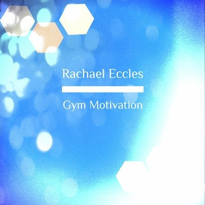 Gym Motivation: Get Motivated To Go To The Gym, To Exercise and Get Fit, Self Hypnosis Hypnotherapy CD For Health and Fitness