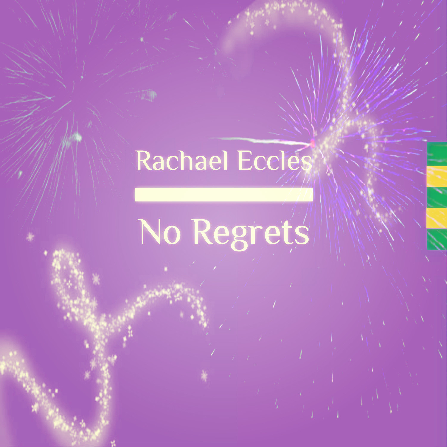 No Regrets, let go of the past and enjoy life, Self Hypnosis, Hypnotherapy MP3 Download
