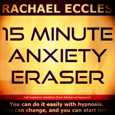 Anxiety Eraser: Relaxation Meditation Free Hypnosis Download