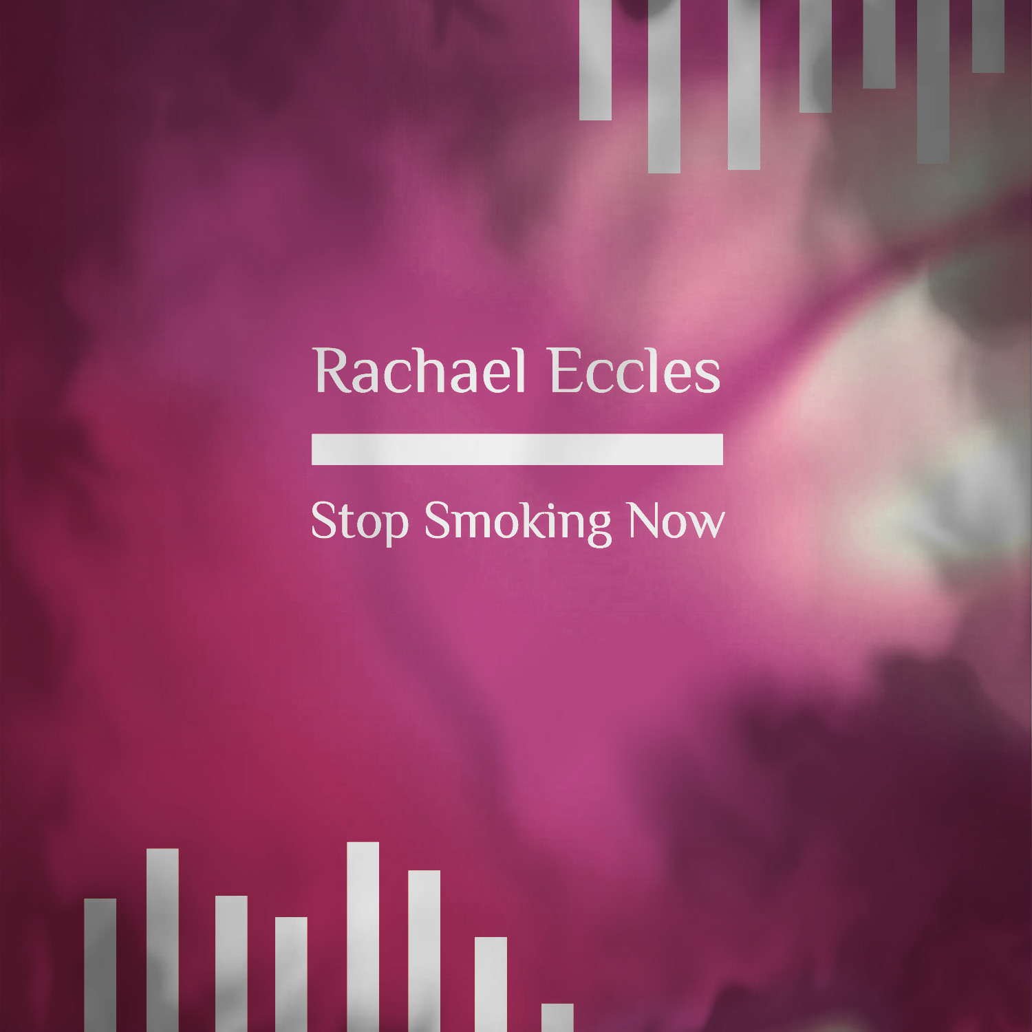 Stop Smoking now, Quit Smoking Self Hypnosis Hypnotherapy MP3 Download