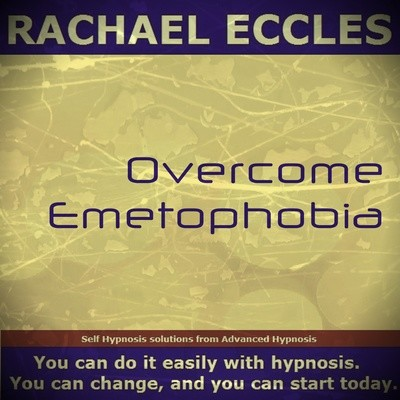 Overcome Emetophobia, Self Hypnosis, Hypnotherapy MP3 download