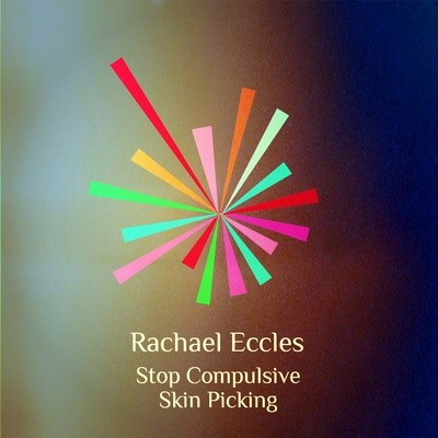 Stop Skin Picking (Dermatillomania) Three Tracks, Self Hypnosis Download