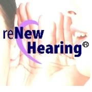 reNew Hearing online store