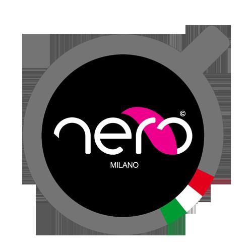 Nero & Nero