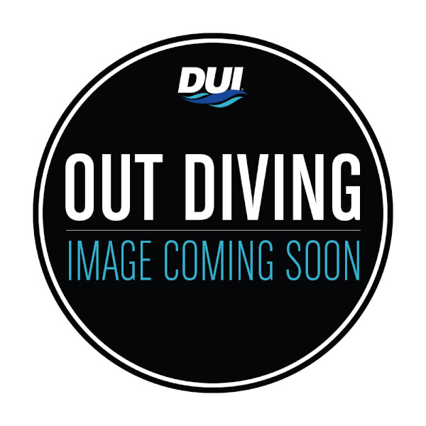 DUI ECO DIVEWEAR BASE LAYER - MEN'S PANTS