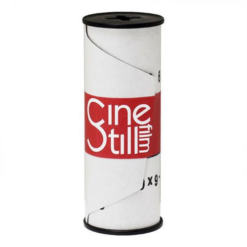 CineStill 800 Tungsten 120