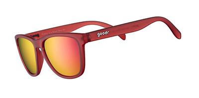 Goodr Phoenix