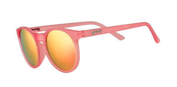 Goodr Circle Gs Pink