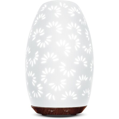 Daisy Essential Oil Diffuser
