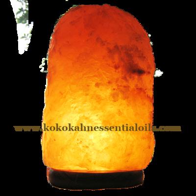 Himalayan Salt Lamp Medium