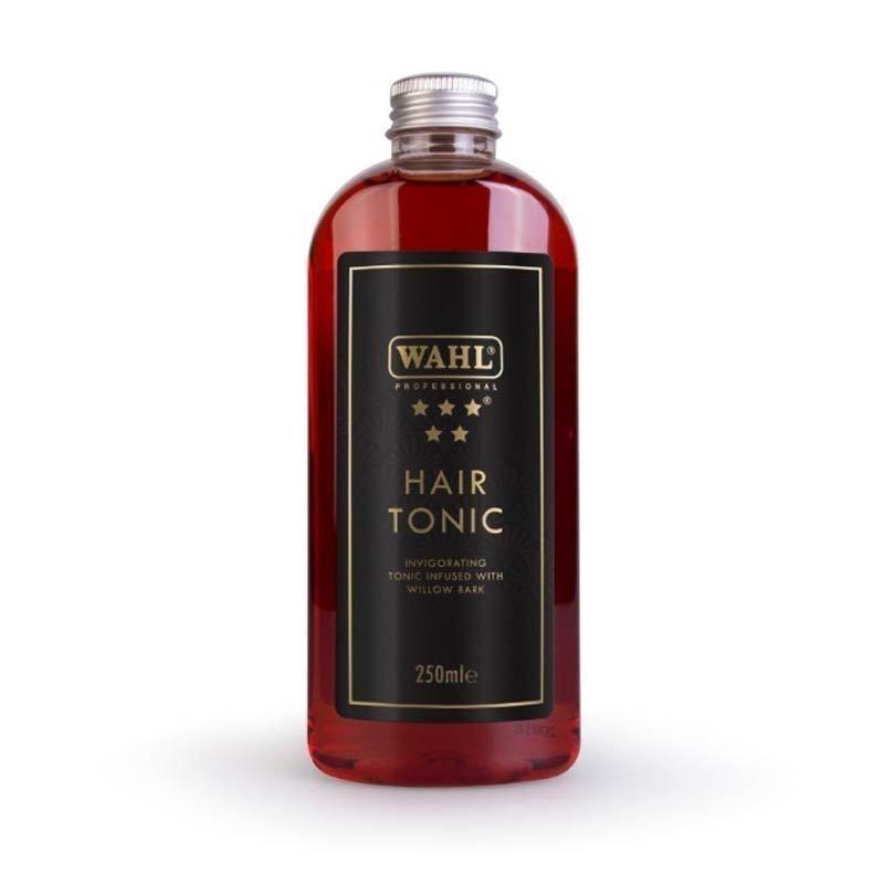 Wahl 5 STAR - Hair Tonic 250ml.