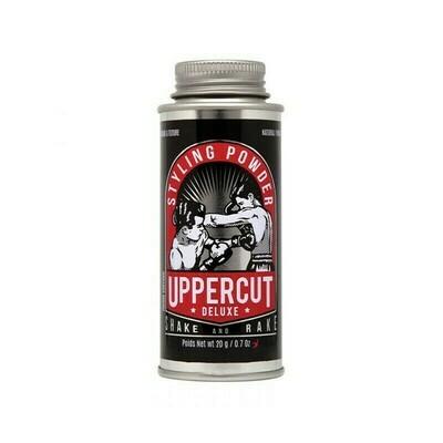 Uppercut Deluxe - Polvere Volumizzante per capelli