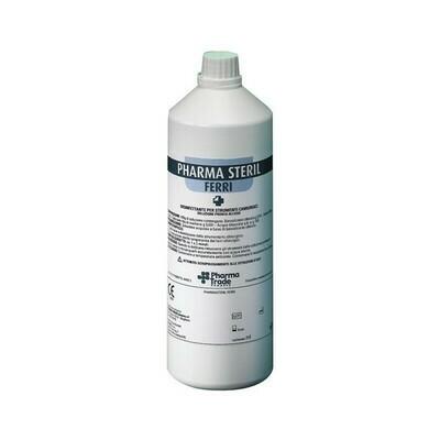 Pharma Trade- Disinfettante per Strumenti ml 1000