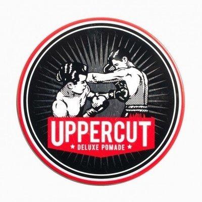Uppercut Deluxe - Cera per capelli Deluxe