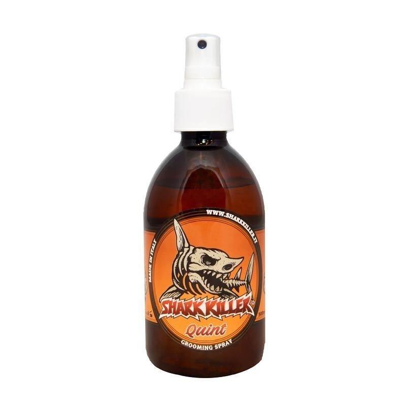 Shark Killer - Grooming Spray Quint 300ml.