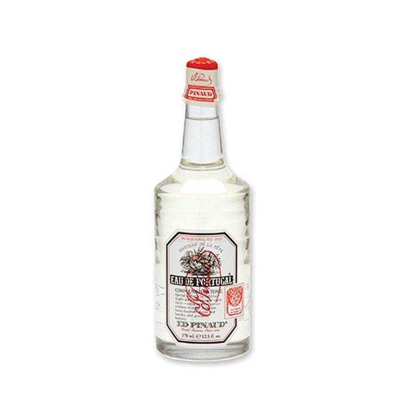 Clubman Pinaud - Tonico per Capelli Antiforfora Eau de Portugal 177ml.
