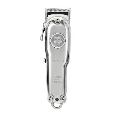Wahl - Tagliacapelli cordless Clipper 1919 Limited Edition 100 Year