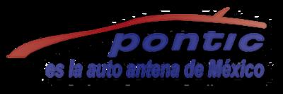 ANT TOR MERI ZAF VECT CORSA (LINEA CHEVROLET)