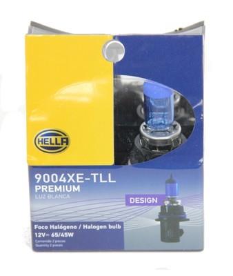 FOCO 9004XE-TLL PREMIUM 65w
