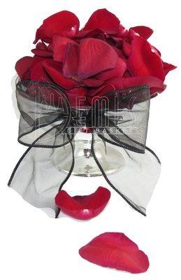 Floral: Rose Petals