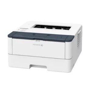 Fuji Xerox DocuPrint P285dw 黑白A4雙面打印機