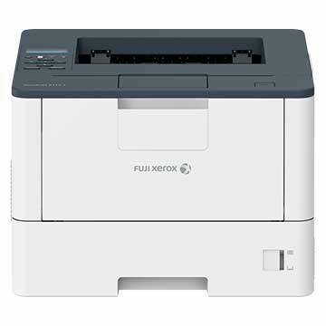 Fuji Xerox DocuPrint P375d 黑白A4雙面打印機