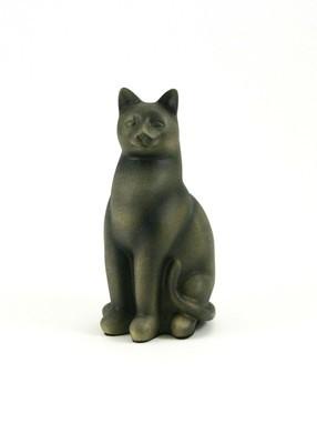 Elite Cat Urns