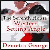 Demetra George webinar 6th house