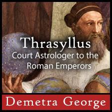 Webinar Thrassylus