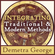 Integrating Traditional & Modern Methods