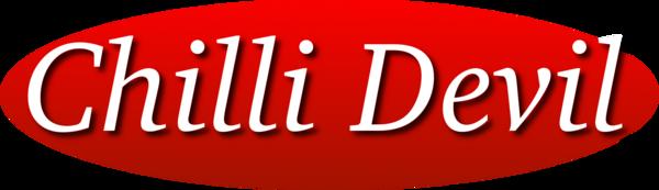 Chilli Devil's Bar