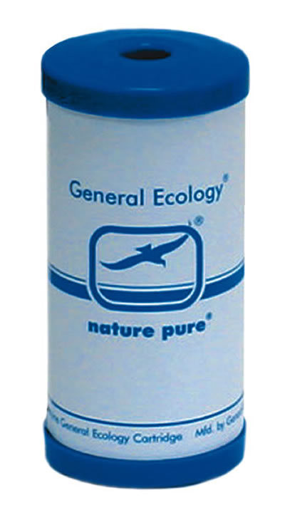 Nature Pure Cartridge