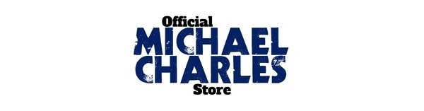 Official Michael Charles Store