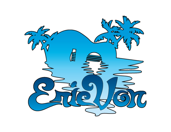 Eric Von Store