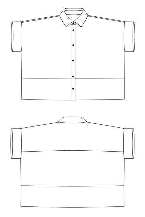 Cottage Shirt