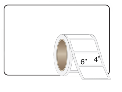 Direct Thermal Transfer 6