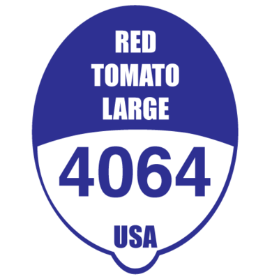 Red Tomato Large