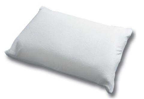Additional Pillow