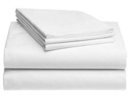 Lazy River Rentals 4 Bedroom Linen Package