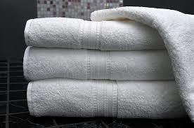 Lazy River Rentals 6 Bedroom Towel Package