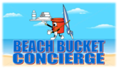 Beach Bucket Concierge Store